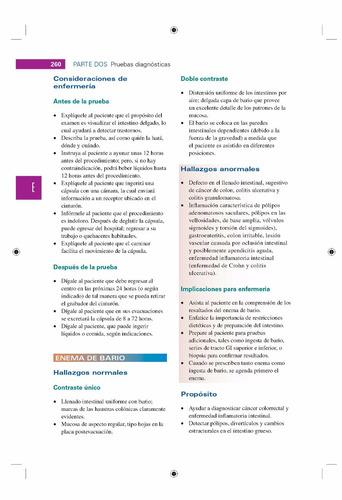 wilkins,enfoque en la salud del adulto manual de laboratorio