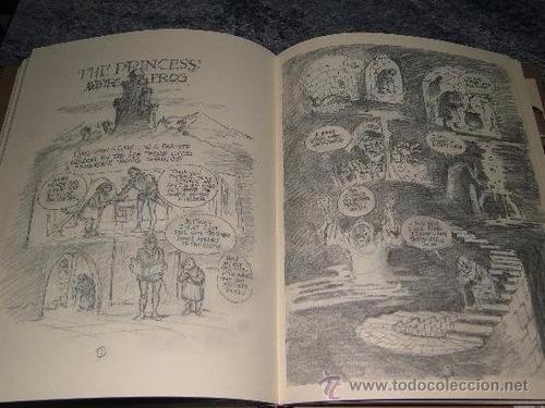 will eisner bocetos libro gran formato en castellano norma