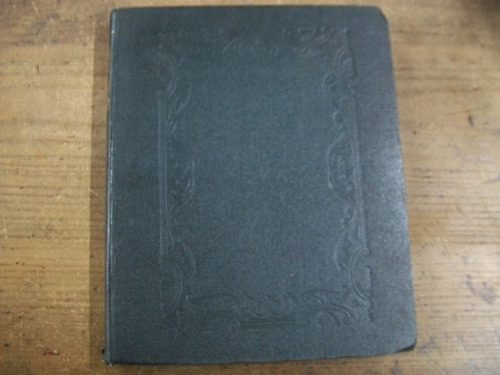 william gray fearnside  thames - tombleson // arte-grabados