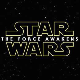 williams john star wars the force awakens ost cd nuevo
