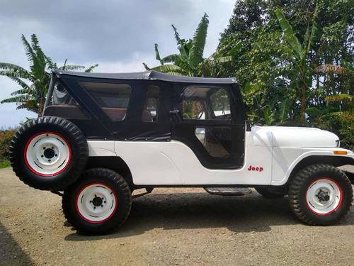 willys jeep jeep
