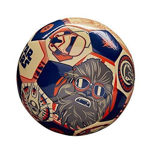 Wilson Artículos Deportivos Star Wars Han Solo  ... -   43.990 en ... 711cc9736a58b