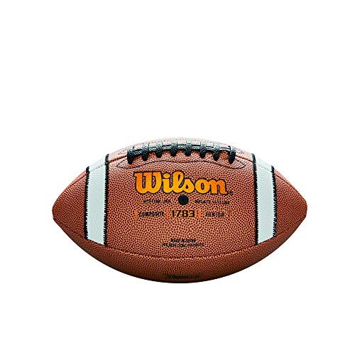 wilson gst composite júnior - bola juego