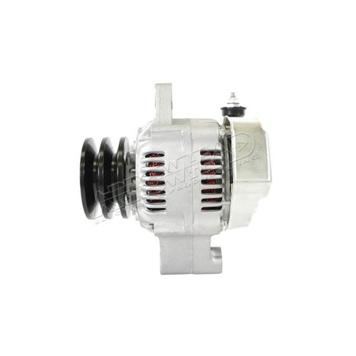 wilson hd electrical 90-29-5342 alternador reman - refabrica