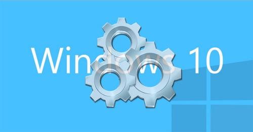 win 10 digital activado permanentemente 32 y 64 bits