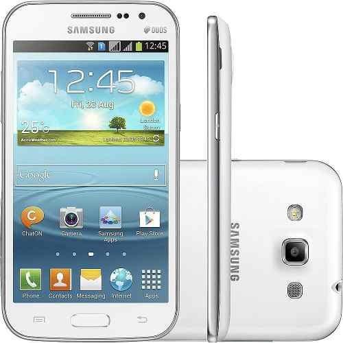 win duos smartphone galaxy