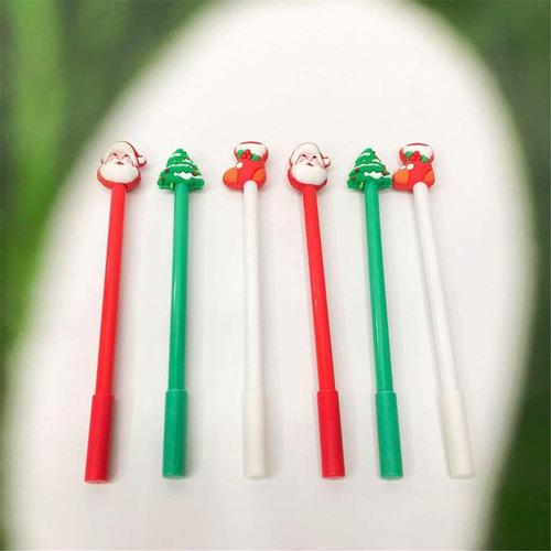 win-mercado colorido lindo de kawaii colorido encantador de