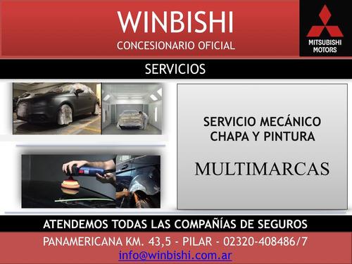 winbishi te da mas siempre 30% adelanto y 36 cuotas
