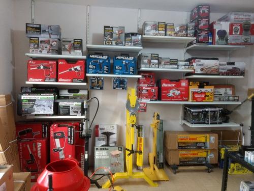winch electrico 3500 lbs atv / cuatrimoto / jeep / camineta
