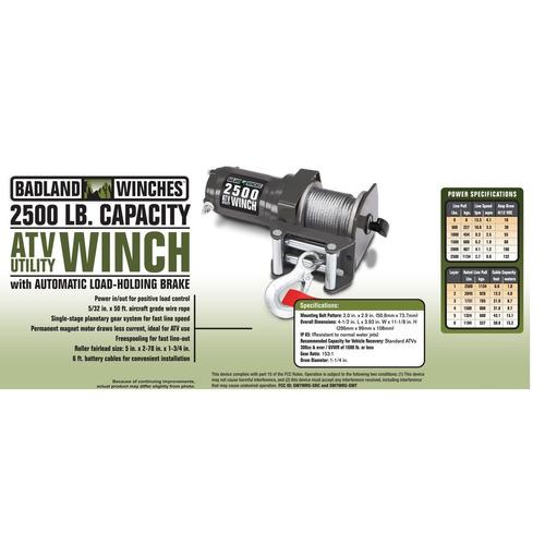 winch electrico1 2v todo tipo de vehiculos  control remoto