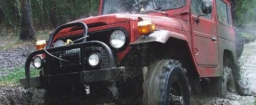 winche eléctrico carro 12000 lbs 28 mts bada 12v 4x4 camione