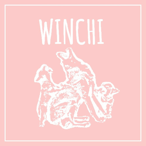 winchi