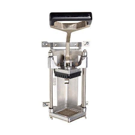 winco hfc-250b, conjunto de paleta 1/4 \sustitución de cort