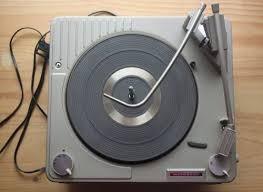 winco -tocadiscos - audio antiguo -radios - reparaciones