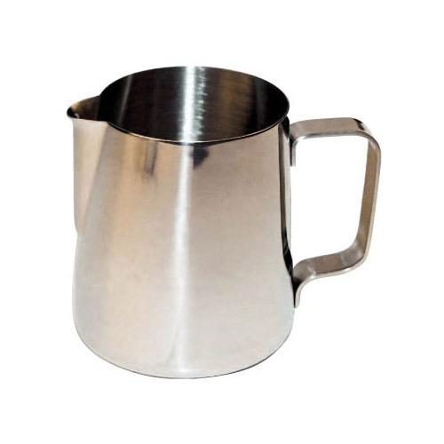 winco winware de acero inoxidable bebida pitcher 20 onzas