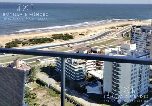 wind tower, 2 dormitorios! alquiler, segunda de enero disponible, consulte!