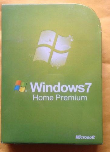 clave de windows 7 home premium 32 bits