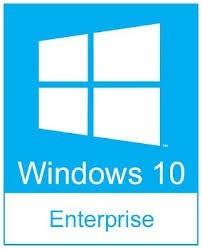 windows 10 enterprise n