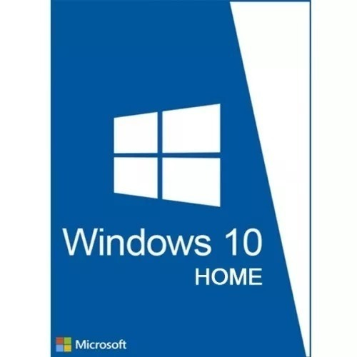 windows 10 home ou pro