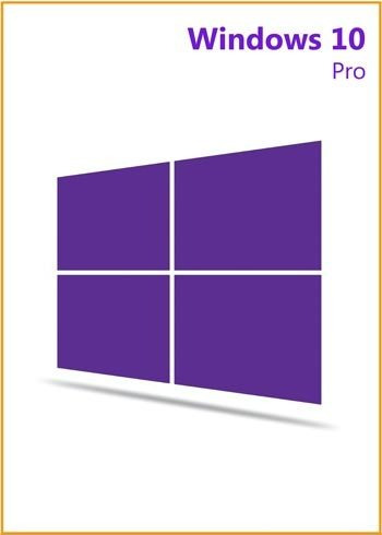 windows 10 pro 1 pc de por vida