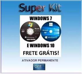 download windows 8.1 pro 64 bits pt-br