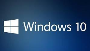 windows 10 pro en caja o box o fisicas