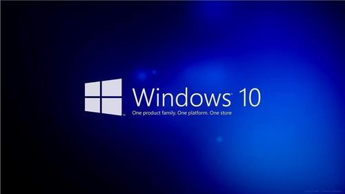 windows 10 pro (licencia)