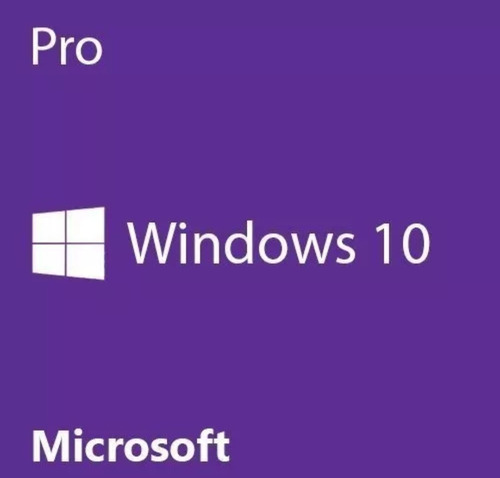windows 10 pro original