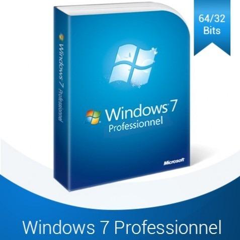 windows 7 todos full 32 bit y 64 bit digital + activador