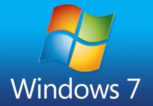 Resultado de imagem para imagens windows 7