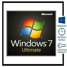 como ativar o windows 7 por telefone