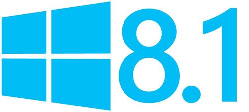 windows 8.1, dvd instalación en san pedro de montes de oca