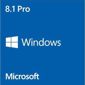 serial windows 8 64 bits portugues