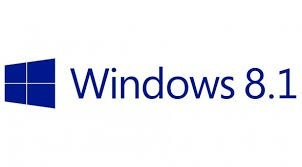 windows 8.1 pro / oficial / guía instalación / certificado