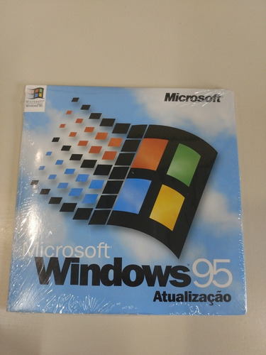 windows 95 original