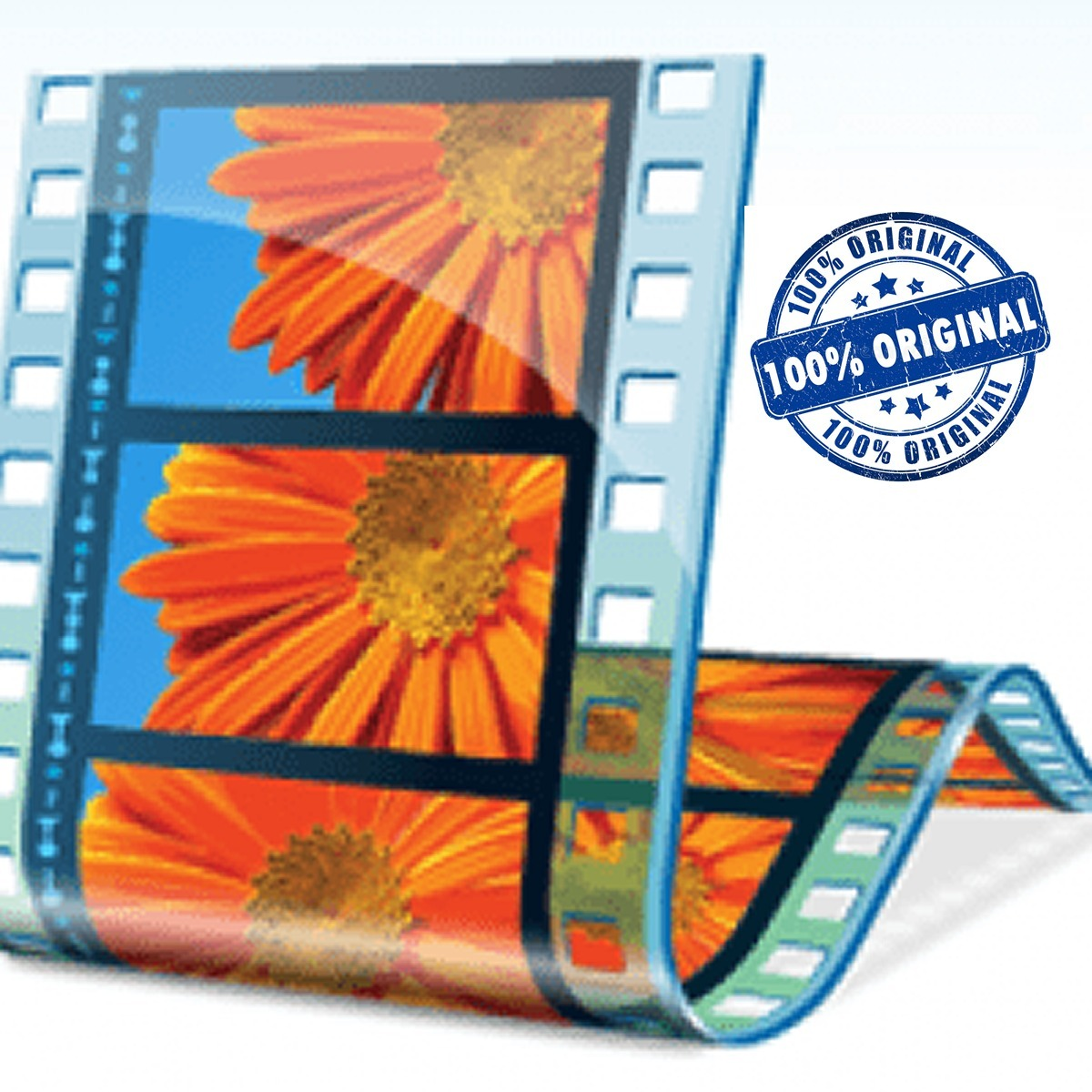 windows movie maker windows 788110 curso b225sico r