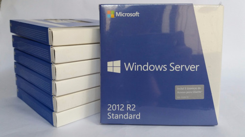 windows server 2012 r2 std fpp esd