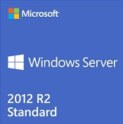 windows server2012 r2 standard original