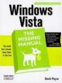 windows vista o manual que faltava