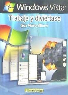 windows vista(libro windows)