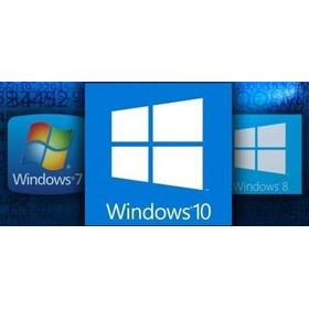 Windows Y Office Herramienta Descarga Iso