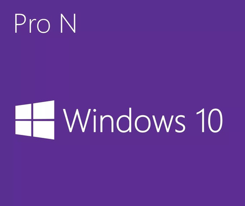 windows10 / oficial / guía instalación / certificado