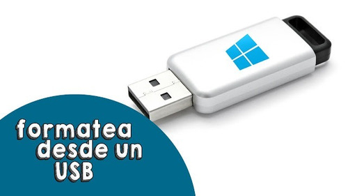 windows7 ultimate y profesional  booteable desde usb