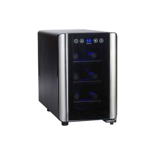 wine enthusiast - refrigerador de vino