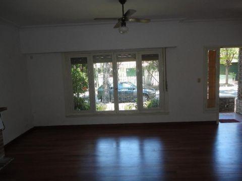 wineberg 3843  - casa en alquiler en la lucila