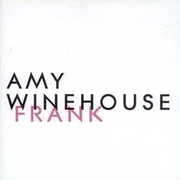 winehouse amy frank (deluxe) cd x 2 nuevo