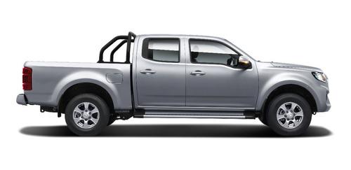 wingle 7 cd 4x4 full diesel 2.0 turbo - camioneta