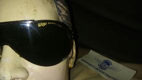 ec6313e091 Lentes Ray Ban Wings - Lentes De Sol Ray-Ban en Mercado Libre México
