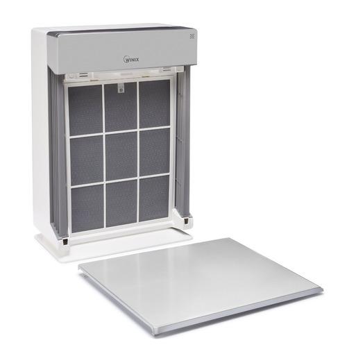 winix hr1000 5-stage wi-fi habilitado filtro de aire