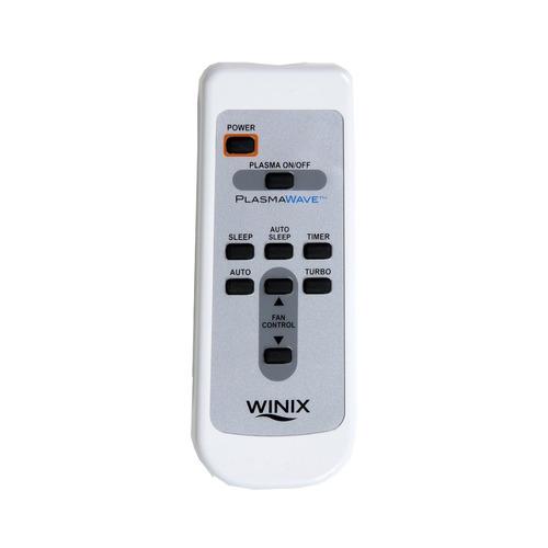 winix wac9500 ultimate pet true hepa limpiador de aire con t